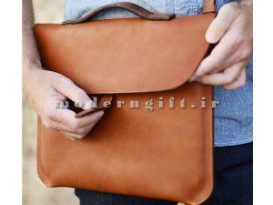 کیف چرم مصنوعی 2