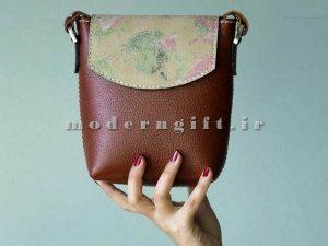 کیف چرم مصنوعی 3